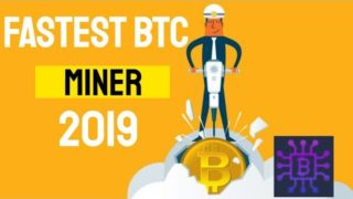 Bitcoin Mining 2019 – Quickest Way to Mine BTC
