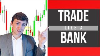 How to Trade Forex like the Banks: Secrets Revealed! 💰🏦