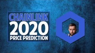 2020 Chainlink Price Prediction (LINK)