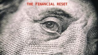 The Start of the Financial System RESET! Part 2!