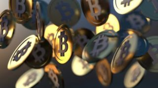 What the third bitcoin halving means for investors