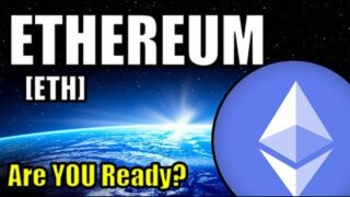 Can Ethereum (ETH) Still Make You A Millionaire? – REALISTICALLY