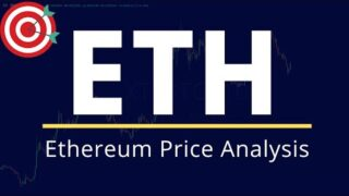 ETH ETHEREUM to $250!! | Price Prediction Today |  NEWS & Market Analysis | May 2020 🏮